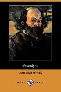 Moondyne (Dodo Press)