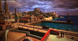 Tropico 5 (Limitierte Day-1-Edition)