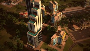 Tropico 5 (Limitierte Day-1-Edition)