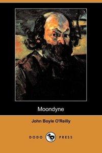 Moondyne (Dodo Press)
