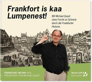 Frankfort is kaa Lumpenest!