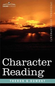 Character Reading