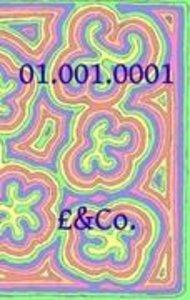 01.001.0001