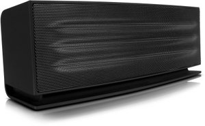Speedlink SOLITUNE Supreme Stereo Speaker, Bluetooth, Lautsprech