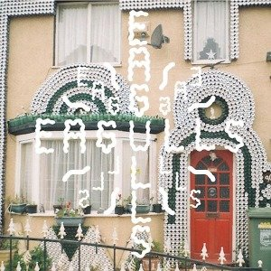 EP (2012)