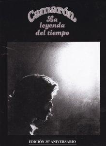 La Leyenda Del Tiempo (35§ Aniversario Deluxe)