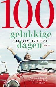 100 Gelukkige dagen - midprice / druk 4