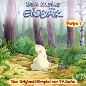 (1)Das Original Hörspiel z.TV-Serie