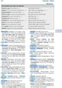 PONS Découvertes Wörterbuch/ Franz.-Dt./ Dt.-Franz.