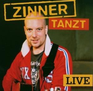 Zinner Tanzt