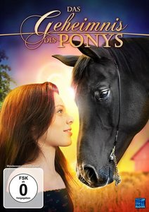 Das Geheimnis des Ponys