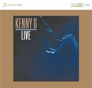 Live-K2HD-CD