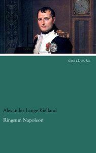 Ringsum Napoleon