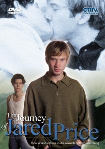 The Journey of Jared Price - zum Schließen ins Bild klicken