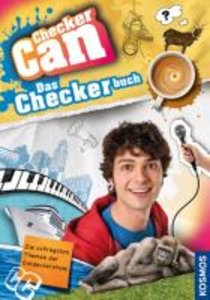 Checker Can - Das Checkerbuch
