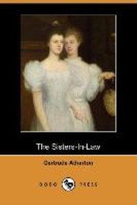 The Sisters-In-Law (Dodo Press)