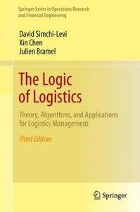 The Logic of Logistics