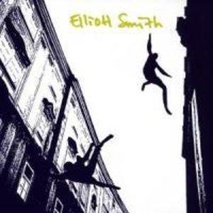 Elliott Smith