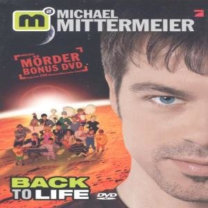 Michael Mittermeier - Back to Life