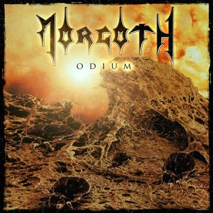 Odium (Re-Issue 2014)