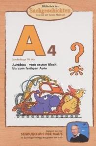 (A4)Autobau