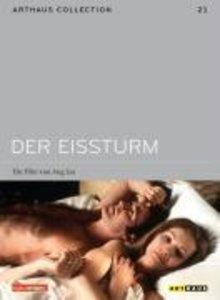 Arthaus Collection 21. Der Eissturm