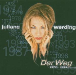 Weg 1972-1999,Der