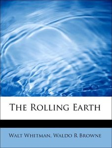 The Rolling Earth