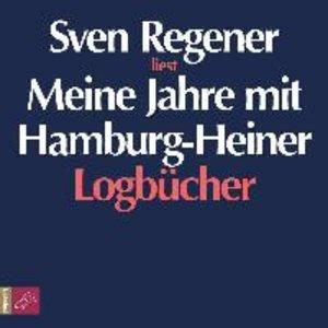 Meine Jahre mit Hamburg-Heiner