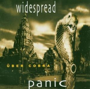 Über Cobra