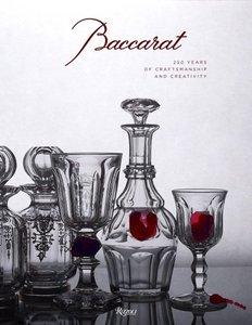 Baccarat 1764