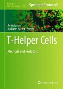 T-Helper Cells