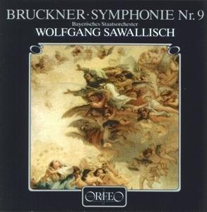 Sinfonie 9 d-moll