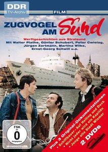 Zugvögel am Sund (Special-Edition + Bonus DVD)