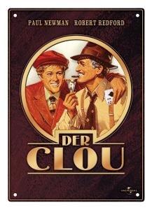 Der Clou Nostalgie Edition-Replenishme
