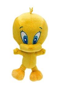 Joy Toy 233547 - Baby Tweety, Plüsch 30 cm