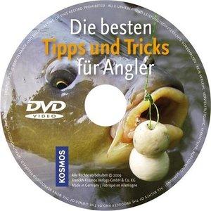 Beißt nicht, gibt\'s nicht, mit DVD