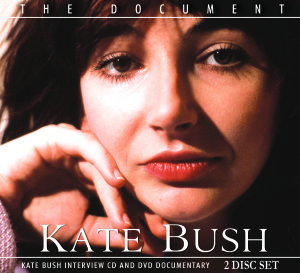 The Document (CD+DVD)
