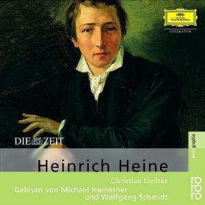 Romono Heinrich Heine