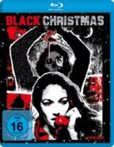 Black Christmas (Blu-ray)