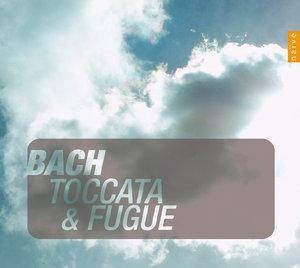 Toccata & Fuge