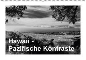 Hawaii - Pazifische Kontraste