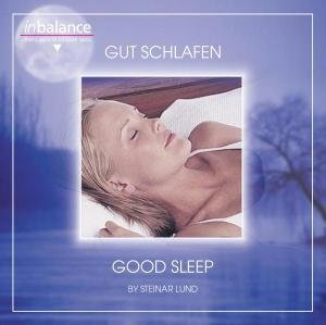 Good Sleep/Gut Schlafen