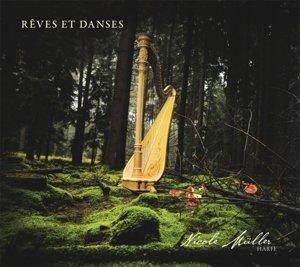 Reves Et Danses