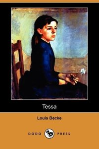 Tessa (Dodo Press)
