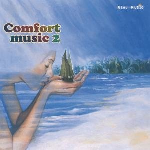 Comfort Music 2