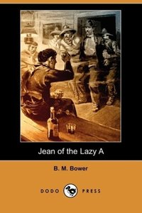 Jean of the Lazy a (Dodo Press)