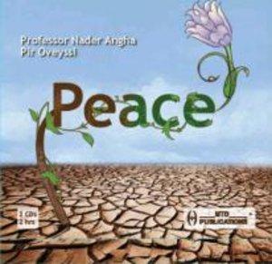 Angha, N: Peace