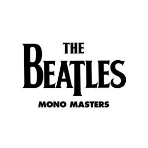 Mono Masters (3LP)