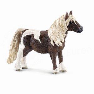 Schleich 13751 - Shetland Pony Wallach